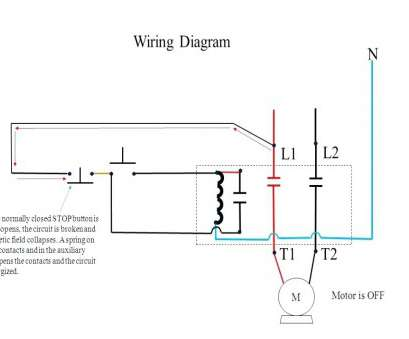 wiring a split switched outlet light switch outlet combo wiring diagram to, wire a absolutely rh preisvergleich me GFCI Outlet Wiring Diagram Split Receptacle Wiring-Diagram Wiring A Split Switched Outlet Fantastic Light Switch Outlet Combo Wiring Diagram To, Wire A Absolutely Rh Preisvergleich Me GFCI Outlet Wiring Diagram Split Receptacle Wiring-Diagram Images