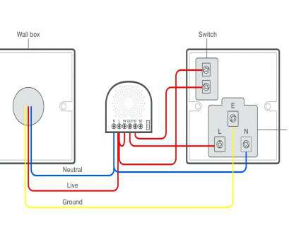 wiring a split switched outlet Outlet Wire Diagram Best Of Light Switch Outlet Bo Wiring Diagram Switched Split Receptacle Wiring A Split Switched Outlet Nice Outlet Wire Diagram Best Of Light Switch Outlet Bo Wiring Diagram Switched Split Receptacle Solutions