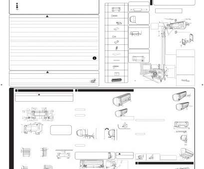 wiring a split switched outlet Split Ac Wiring Diagram, New, Conditioner Wiring Diagram, Of Wiring Diagram Ac isuzu Wiring A Split Switched Outlet New Split Ac Wiring Diagram, New, Conditioner Wiring Diagram, Of Wiring Diagram Ac Isuzu Solutions