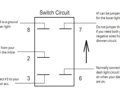 20 Cleaver Wiring A Switch 12 Volt Pictures - Tone Tastic on 24 volt starting system diagram, 12 volt isolator wiring-diagram, 12 volt marine headlight, 12 volt battery wiring, 12 volt dc wire size, 12 volt wire size diagram, 12 volt battery specific gravity, 12 volt alternator diagram, 12 volt boat wiring, 12 volt charging system diagram, 12 volt marine lighting, 12 volt power system, 12 volt trolling motor wiring, 12 volt refrigerator diagram, 12 volt marine lights, 24 volt marine charger diagram, 12 volt marine system,