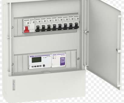 wiring a switch board Circuit breaker Electric switchboard Electrical Switches Electricity Electrical Wires & Cable, extinguishing Wiring A Switch Board Popular Circuit Breaker Electric Switchboard Electrical Switches Electricity Electrical Wires & Cable, Extinguishing Pictures
