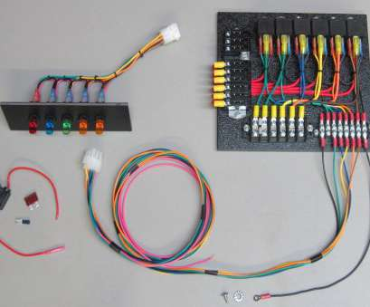 wiring a switch board Custom Relay Panels, CE Auto Electric Supply Wiring A Switch Board New Custom Relay Panels, CE Auto Electric Supply Ideas