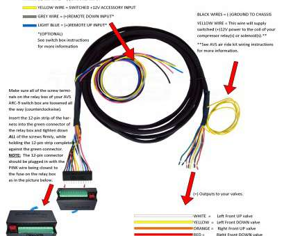 wiring a switch box switch, wiring diagram 9 trusted wiring diagrams u2022 rh caribbeanblues co, Cable Switch Box Wiring A Switch Box New Switch, Wiring Diagram 9 Trusted Wiring Diagrams U2022 Rh Caribbeanblues Co, Cable Switch Box Photos