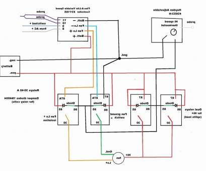 Wiring A Switch, Ceiling, With Light Fantastic Ceiling, Lights, Awesome Hampton, Fan Wiring Schematic 3 Speed, Switch Schematic Free Pictures