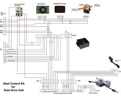Wiring A Switch, Ceiling, With Light Creative Hampton, 3 Speed Ceiling, Switch Wiring Diagram, Wiring Diagram Ceiling, Light Two Photos