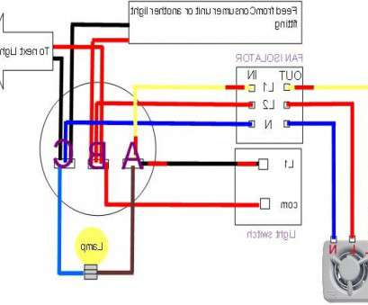 Wiring A Switch, Ceiling, With Light New Hampton, Ceiling, Light Switch Wiring Diagram, Throughout Brilliant Galleries