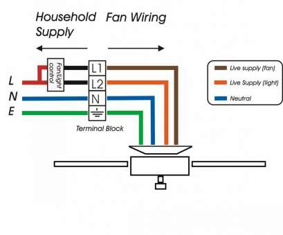 Wiring A Switch, Ceiling, With Light Simple ... Large-Size Of Cute Wire Ceiling, Light Switch, Enclosure Us Capacitor Wiring Diagram Photos