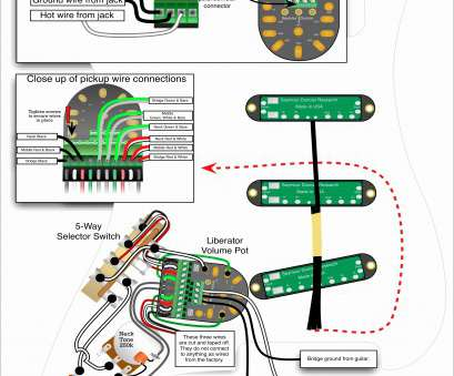Wiring A Switch, Ceiling, With Light Top Wiring Diagram, Martec Ceiling, & Remote Inline Bathroom Rh Color Castles, At Ceiling, With Light Wiring Diagram, Switch, Wiring A Ceiling Galleries