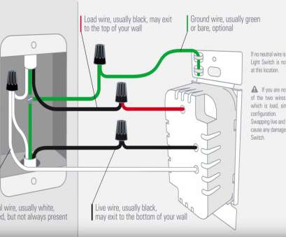 18 Fantastic Wiring A Switch Neutral Photos