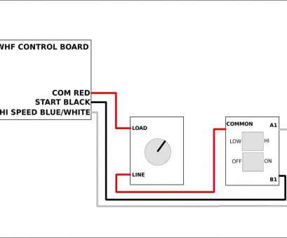 10 Top Wiring A Switch Timer Images