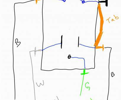 wiring a switch to a light and an outlet Peachy Outlet Switch Combo Wiring Diagram Diagrams, Light A For Wiring A Switch To A Light, An Outlet Professional Peachy Outlet Switch Combo Wiring Diagram Diagrams, Light A For Pictures