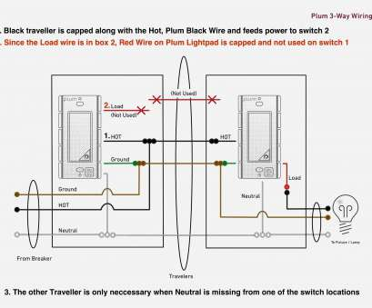 wiring a switch to a light and an outlet Wiring Diagram Outlet To Switch Best Power Light Then Fair 3 Way Wiring A Switch To A Light, An Outlet New Wiring Diagram Outlet To Switch Best Power Light Then Fair 3 Way Images