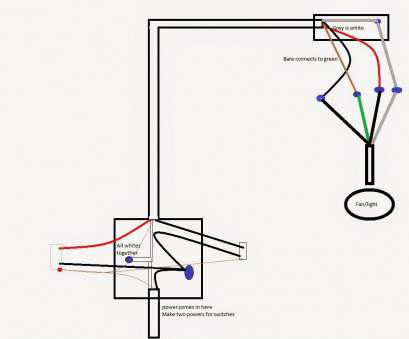 Wiring A Switch To Ceiling Fan Por 240 Volt Light Switch ... on simple ceiling fan wiring diagram, capacitor wiring diagram, ceiling fan dual switch wiring, ceiling fan dimmer switch diagram, ceiling fan speed switch wiring, ceiling fan color code, ceiling fan fan switch, ceiling fan zing ear switches, ceiling fan direction diagram, hunter ceiling fan wiring diagram, ceiling fan installation diagram, ceiling fan speed control switch, ceiling fan switch schematic, 3 speed fan switch diagram, ceiling fan lighting diagram, ceiling fan with remote wiring diagram, ceiling fan assembly diagram, hampton bay ceiling fan remote wiring diagram, ceiling fan with 3 way switch wiring, 4-wire fan switch diagram,