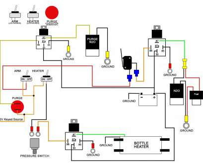 wiring a 12v switch with led 12v Switch Wiring Diagram Wiring Diagrams Schematics On, Toggle Switch Wiring On A, Led Switch Wiring Diagram Wiring A, Switch With Led Professional 12V Switch Wiring Diagram Wiring Diagrams Schematics On, Toggle Switch Wiring On A, Led Switch Wiring Diagram Photos
