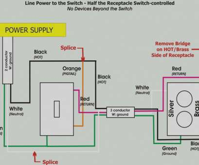 20 Perfect Wiring A Switched Outlet In Series Ideas