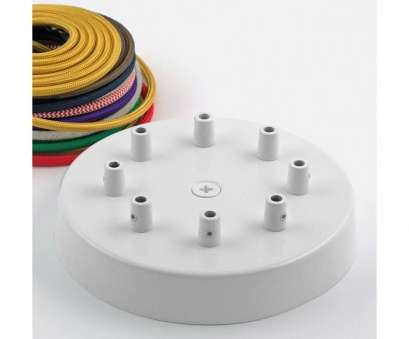 wiring ceiling light nz Multi point ceiling rose Wiring Ceiling Light Nz Brilliant Multi Point Ceiling Rose Ideas