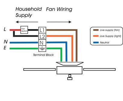 wiring diagram 3 speed ceiling fan manual Replacing A Ceiling, Pull Switch In Hampton, 3 Speed Wiring Wiring Diagram 3 Speed Ceiling, Manual Fantastic Replacing A Ceiling, Pull Switch In Hampton, 3 Speed Wiring Collections