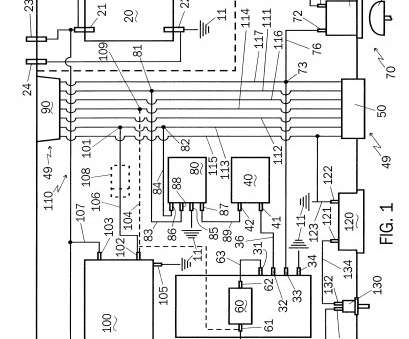 wiring diagram for a trailer brake Curt Trailer Brake Controller Wiring Diagram Control In Wiring Wiring Diagram, A Trailer Brake Nice Curt Trailer Brake Controller Wiring Diagram Control In Wiring Pictures
