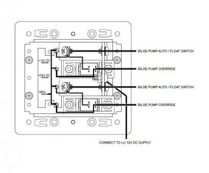 Wiring Diagram, Automotive Switch Practical Immersion Switch Wiring Diagram Automotive Wiring Diagram U2022 Rh Nfluencer Co Immersion Heater Wiring Diagram Chromalox Pictures