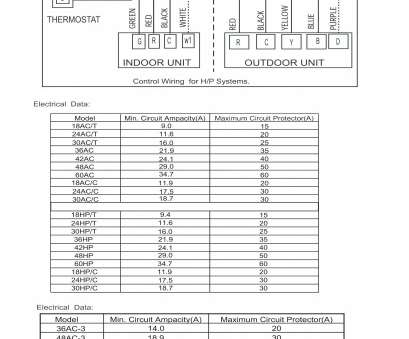 wiring diagram for honeywell rth3100c thermostat Honeywell Rth3100c Thermostat Wiring Diagram At Wire In Wiring Diagram, Honeywell Rth3100C Thermostat Best Honeywell Rth3100C Thermostat Wiring Diagram At Wire In Collections