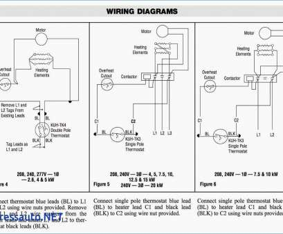 wiring diagram for honeywell rth3100c thermostat Totaline Thermostat Wiring Diagram Honeywell Rth3100c In Maxresdefault, 16 Wiring Diagram, Honeywell Rth3100C Thermostat Popular Totaline Thermostat Wiring Diagram Honeywell Rth3100C In Maxresdefault, 16 Photos