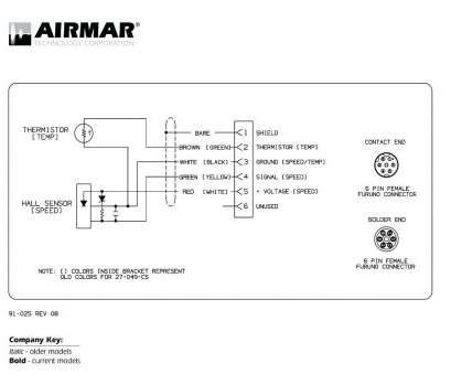 wiring diagram for honeywell rth3100c thermostat Wiring Diagram, Honeywell Thermostat Rth3100c, Goldstar Gps Wiring Diagram, Honeywell Rth3100C Thermostat Practical Wiring Diagram, Honeywell Thermostat Rth3100C, Goldstar Gps Photos