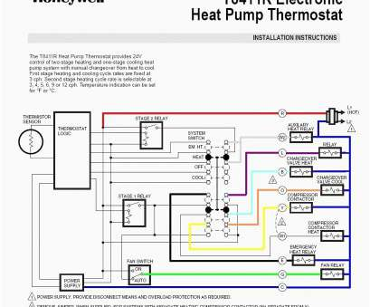 wiring diagram for honeywell rth3100c thermostat Wiring Diagram Thermostat Honeywell Rth3100c 5 Unbelievable, 13 Wiring Diagram, Honeywell Rth3100C Thermostat Brilliant Wiring Diagram Thermostat Honeywell Rth3100C 5 Unbelievable, 13 Galleries