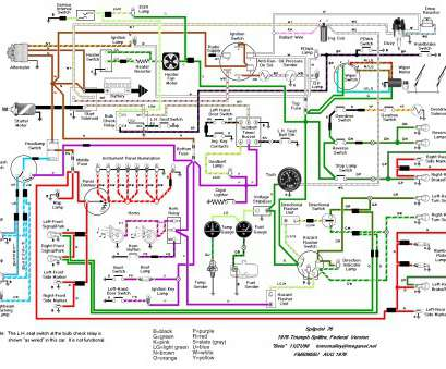 16 Cleaver Wiring Diagram In Automotive Pictures