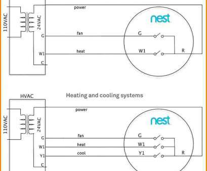 wiring diagram for nest thermostat uk Nest Thermostat Wiring Diagram Uk Database In Wire, kuwaitigenius.me 12 Fantastic Wiring Diagram, Nest Thermostat Uk Solutions
