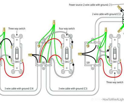 wiring diagram of 2 way switch to light hall light switch wiring diagram copy wire, way throughout 5, rh volovets info at Wiring Diagram Of 2, Switch To Light Popular Hall Light Switch Wiring Diagram Copy Wire, Way Throughout 5, Rh Volovets Info At Pictures