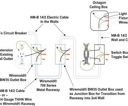 wiring diagram of a switched outlet Leviton Switch Outlet Combination Wiring Diagram Fresh Leviton Outlet Wiring Diagram Gfci Charming Free Sample Routing Wiring Diagram Of A Switched Outlet New Leviton Switch Outlet Combination Wiring Diagram Fresh Leviton Outlet Wiring Diagram Gfci Charming Free Sample Routing Galleries