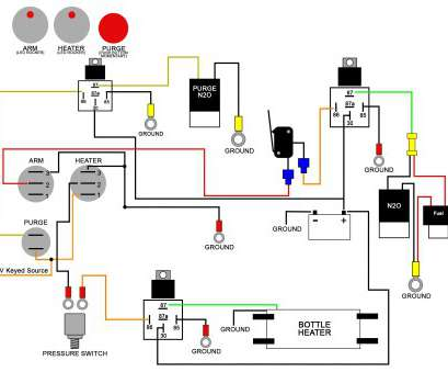 wiring diagram of a switched outlet Wire 3, Switch Outlet Valid Disposal Wiring Diagram Wiring Diagram Wiring Diagram Of A Switched Outlet Nice Wire 3, Switch Outlet Valid Disposal Wiring Diagram Wiring Diagram Ideas