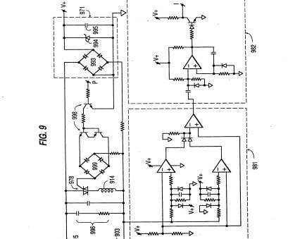 wiring diagram of ceiling fan with capacitor Hampton, Switch, Capacitor Wiring Diagram, Ceiling Fan Wiring Diagram Of Ceiling, With Capacitor Best Hampton, Switch, Capacitor Wiring Diagram, Ceiling Fan Solutions