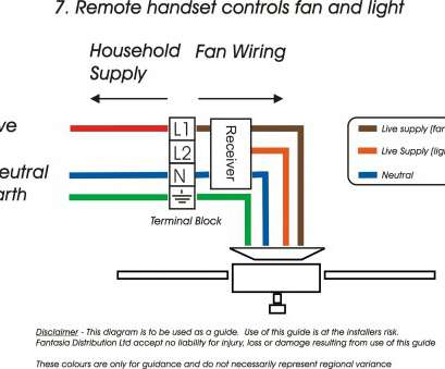 wiring diagram of ceiling fan with capacitor wiring diagram, ceiling, with capacitor, techteazer.com Wiring Diagram Of Ceiling, With Capacitor Nice Wiring Diagram, Ceiling, With Capacitor, Techteazer.Com Collections