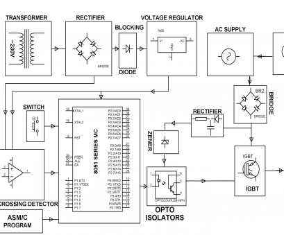 Wiring Diagram Softstarter New Micro, Wiring Diagram, Wiring Library Solutions