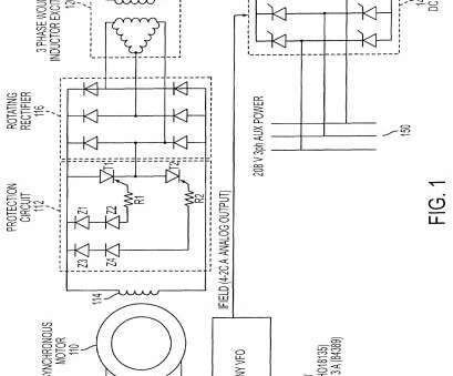 Wiring Diagram Softstarter Professional Wiring Diagram Of Synchronous Generator, Soft Starter Wiring Diagram Collection Solutions
