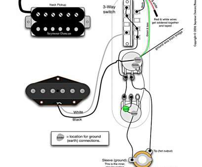 wiring diagram for telecaster 3 way switch tele wiring diagram 1 single coil neck humbucker my other throughout rh facybulka me Telecaster 3 Wiring Diagram, Telecaster 3, Switch Most Tele Wiring Diagram 1 Single Coil Neck Humbucker My Other Throughout Rh Facybulka Me Telecaster 3 Ideas