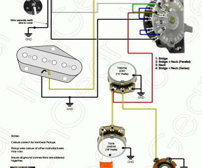 wiring diagram for telecaster 3 way switch Telecaster Wiring Diagram 3, Rate Wiring Diagram Fender Telecaster 3, Switch Refrence New Wiring Diagram, Telecaster 3, Switch Professional Telecaster Wiring Diagram 3, Rate Wiring Diagram Fender Telecaster 3, Switch Refrence New Collections