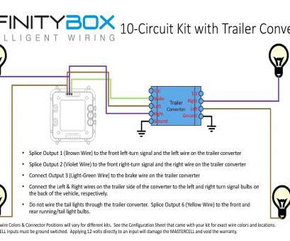 wiring diagram for utility trailer with electric brakes Wiring Diagram Caravan Electric Brakes, Wiring Diagram Trailer Brakes Best Utility Trailer Tail Light Wiring Wiring Diagram, Utility Trailer With Electric Brakes Fantastic Wiring Diagram Caravan Electric Brakes, Wiring Diagram Trailer Brakes Best Utility Trailer Tail Light Wiring Galleries