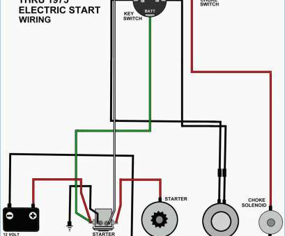 wiring diagram for utility trailer with electric brakes wiring diagram, utility trailer with electric brakes trailer rh soundr us 6, Trailer Wiring Wiring Diagram, Utility Trailer With Electric Brakes Professional Wiring Diagram, Utility Trailer With Electric Brakes Trailer Rh Soundr Us 6, Trailer Wiring Collections