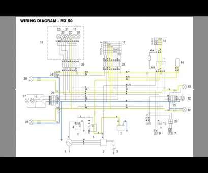 wiring diagram yamaha rxz 135 electrical Step by step guide: Understanding motorcycle wiring diagrams Wiring Diagram Yamaha, 135 Electrical Fantastic Step By Step Guide: Understanding Motorcycle Wiring Diagrams Solutions