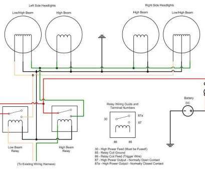 8 Perfect Wiring Light Switch In Car Pictures