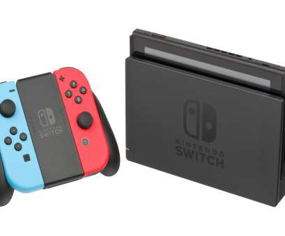 wiring light switch end of run Nintendo Switch, Wikipedia Wiring Light Switch, Of Run Fantastic Nintendo Switch, Wikipedia Solutions