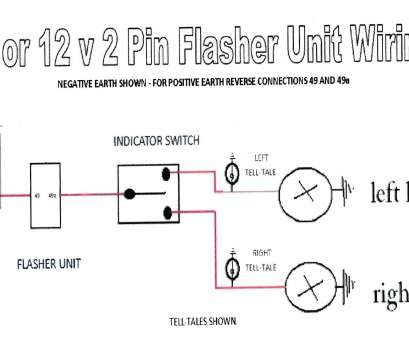 20 Brilliant Wiring, Pin Switch Solutions