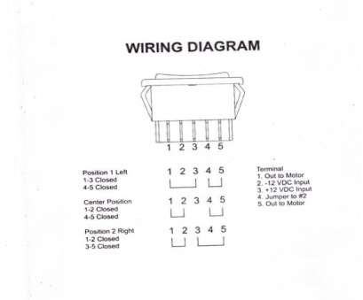wiring a 6 pin toggle switch 12v relay wiring diagram 6, wiring diagram, schematics 6, hazard switch wiring diagram 6, rocker switch wiring diagram Wiring, Pin Toggle Switch Fantastic 12V Relay Wiring Diagram 6, Wiring Diagram, Schematics 6, Hazard Switch Wiring Diagram 6, Rocker Switch Wiring Diagram Galleries