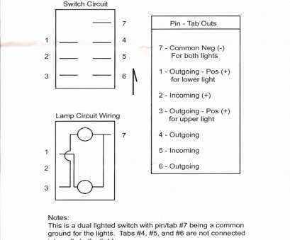 wiring a 6 pin toggle switch 6, dpdt switch wiring diagram Collection-Toggle Switch Wiring Diagram Elegant Spst Toggle Switch Wiring, Pin Toggle Switch Perfect 6, Dpdt Switch Wiring Diagram Collection-Toggle Switch Wiring Diagram Elegant Spst Toggle Switch Collections