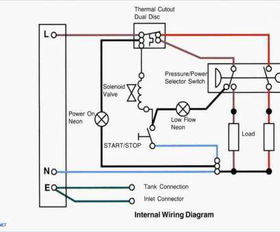 Wiring, Pole Switch Simple Dpdt Relay Wiring Diagram Best ...
