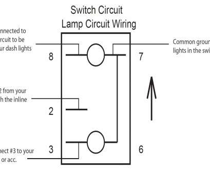 wiring a 5 pole switch 5 pole switch wiring diagram example electrical wiring diagram u2022 rh huntervalleyhotels co 5 pole toggle 14 Top Wiring, Pole Switch Solutions