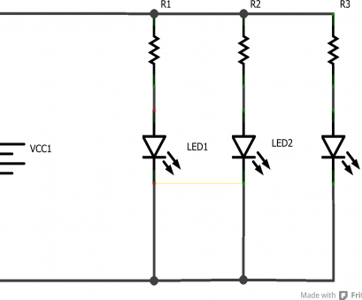 Wiring Recessed Lights Diagram Fantastic Wiring Diagram, Christmas Lights 3 Wire, Light Wellread Me Rh Wellread Me Lights In Parallel Wiring Parallel Switch Wiring With Lights At End Pictures