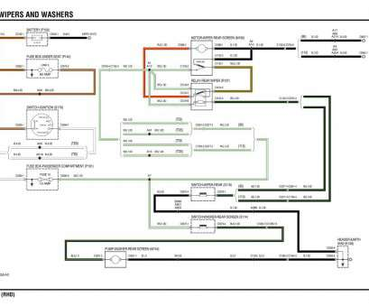 wiring single pole dimmer switch electrical Single Pole Dimmer Switch Wiring Diagram Electrical Circuit Wiring Diagram A Light Switch Valid Supreme Light Wiring Single Pole Dimmer Switch Electrical Fantastic Single Pole Dimmer Switch Wiring Diagram Electrical Circuit Wiring Diagram A Light Switch Valid Supreme Light Images